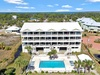Beachside Exterior & Gulf Front Pool