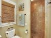 Downstairs Full Bath Shower