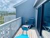 Bedroom_2_Deck