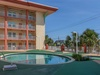 Paradise Shores Community Pool