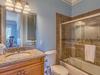 Bedroom_4_Full_Bath