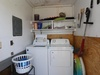 LaundryRoom.JPG.jpeg