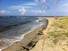 Shelling_&_fishing_on_Indian_Pass_Beach