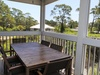 Dining_on_Screened_Deck_off_of_Living_Room