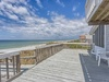 Large_Gulf_Front_Deck