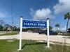 Salina's Park.jpg