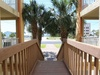 View_of_Beach_Access_Across_the_Street