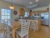Kitchen_&_Dining_Area