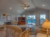 Gulf_Front_Living_Area
