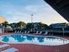 Parkside Pool