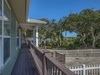 View_from_Front_Deck