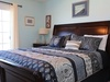 Bedroom_1_Gulf_Front