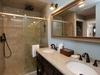 Bedroom_2_Full_Bath_Shower