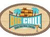 Big_Chill