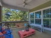 Screened_Porch_on_Main_Level_with_Swing