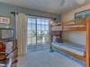 Bedroom_4_Bunk_Beds