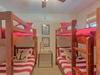 Bedroom_1_Kids'_Bunk_Room