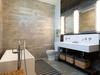 6 Pack Bedroom 1 - Master Bath