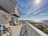 Gulf_Front_Deck_off_of_Living_Room