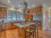 Kitchen_with_Bar_Seating