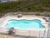 Pool_From_Above