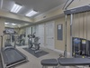 Paradise_Shores_Exercise_Room