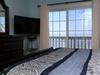 Bedroom_1_View