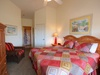 Bedroom_3_Gulf_Front_Master_Bedroom