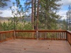 deck-TimberviewStudio24