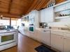 kitchen-Peters62