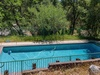 pool-Hodges-64