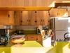 kitchen-Nunes40