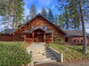 ext-TimberviewLodge2