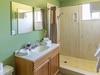 bath-Hodges-25