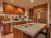 kitchen-TimberviewLodge23