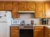 kitchen-miglan26