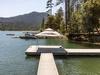 Dock-LFL-37