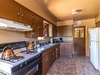 kitchen-Hodges-56