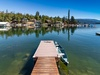 dock-Simpson17
