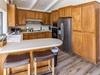 Kitchen-LFL-48