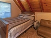 bed3-Nunes96
