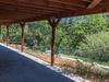 patio-Hodges-66