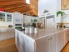 kitchen-Peters56