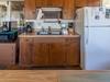 kitchen-Simpson53
