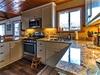 kitchen-Brier-49