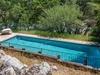 pool-Hodges-65
