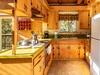 kitchen-Nunes44