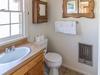 bath2-Simpson123