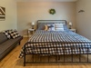 bed1-PinePlace61