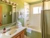 bath-Hodges-30